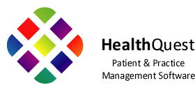 healthquest.net.au
